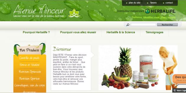 Rédiger des fiches produits pour un site e-commerce