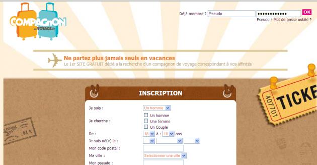 Agence de création de sites internet Bretagne