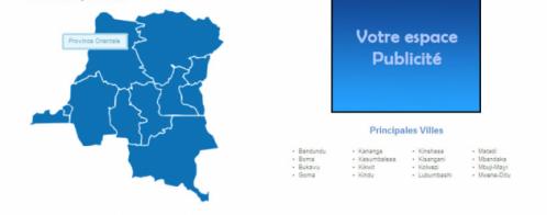 Création d'un site internet de petites annonces classées type le bon coin.fr