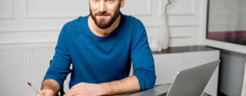 2 conseils avant de rechercher un prestataire web