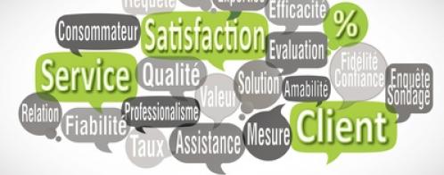 Utilisez ces 4 piliers pour fidéliser vos clients