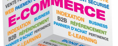 4 conseils pour bien référencer un site e-commerce