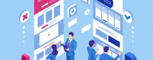 Analyse et résolution d'une problématique de taux de conversion sur un site e-commerce