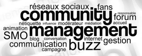 Des stratégies pour promouvoir votre blog sur les réseaux sociaux