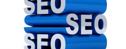 Pourquoi un site Internet peut-il se retrouver en haut du classement de Google sans être optimisé ?
