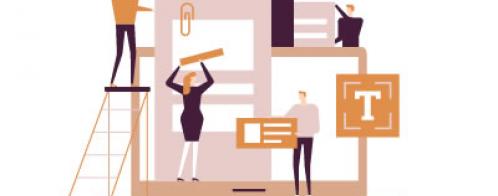 Comprendre les techniques de référencement naturel: 3 audits de sites