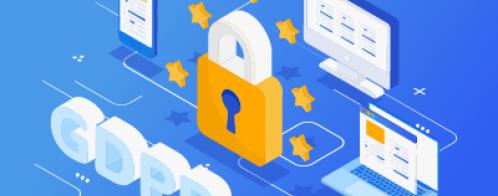 Mise en conformité au RGPD : ce que vous devez savoir en termes de communication, de traitements des données et de sécurité
