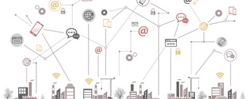Pourquoi créer la meilleure stratégie marketing On Site en équipe?