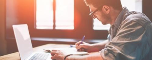 Choisir et trouver un rédacteur dont les textes convertissent vos lecteurs