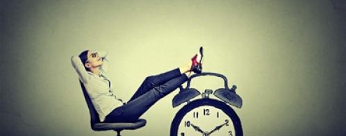 Combien de temps pour créer une plateforme de mise en relation ?