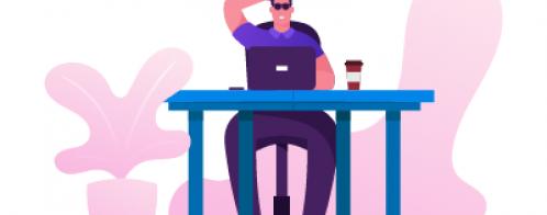 Comment faire bon usage de son prestataire web?