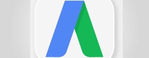 Comment optimiser un campagne Adwords: annonces et mots clés
