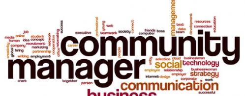 Comment réussir à travailler sur le long terme avec un community manager?