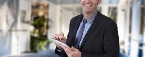 Comment trouver la bonne agence digitale qui fera  la différence dans votre projet?