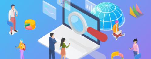 Conseils de Growth Hackerpour une entreprise avec un budget serré