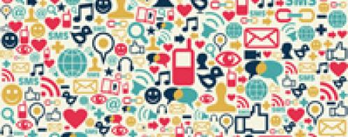 Conseils pour trouver un développeur sérieux pour créer votre  réseau social