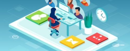 Construire sa stratégie Média sur LinkedIn
