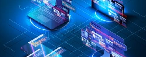 Un expert vous explique la grande stratégie Core Web Vitals