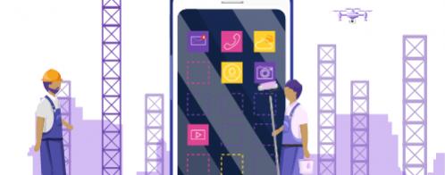 Créer une plateforme de voyance en ligne