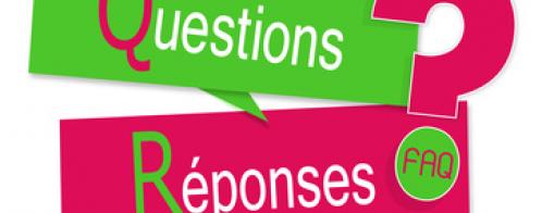 4 questions / réponses pour votre référencement
