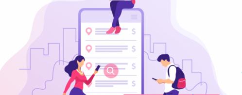5 conseils pour concevoir un site de réservation efficace