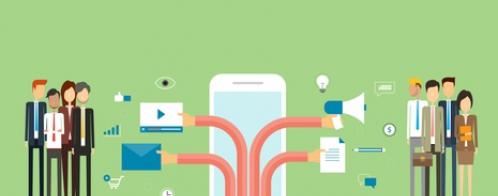 L'audit est nécessaire pour définir une stratégie de marketing digitale