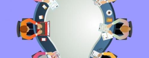 L'importance du chef de projet dans la stratégie de création d'une plateforme Web