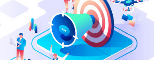 Quel est le prix pour créer un site de petites annonces ?