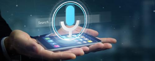 Conseils pour la création d'un site Internet et son optimisation pour la recherche vocale