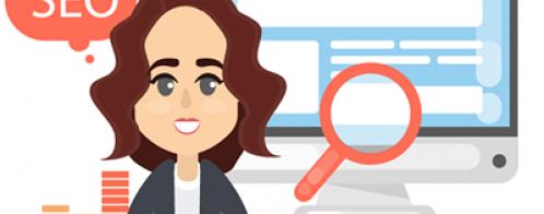 Quelles stratégies mettre en œuvre pour bien référencer votre site de rencontres?