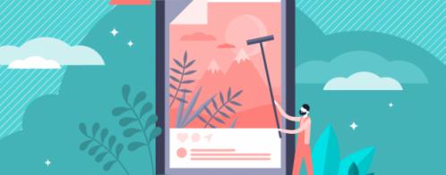 Comment gagner de l'argent avec un site d'annonces?