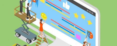 Pour réussir votre activité digitale, travaillez votre réputation