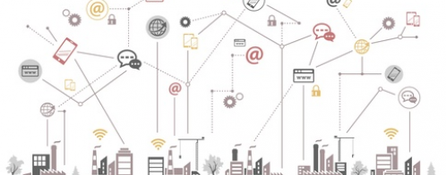 Pour vos contenus web, optez pour un growth  hacker!