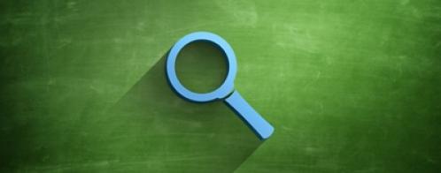 Pourquoi l'expertise de la recherche prime sur les optimisations d'un site Internet?