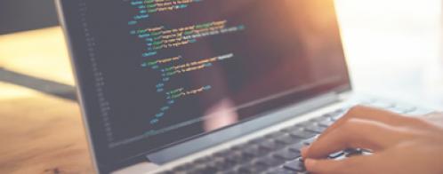 Qu'est-ce qu'un développeur Front End ?