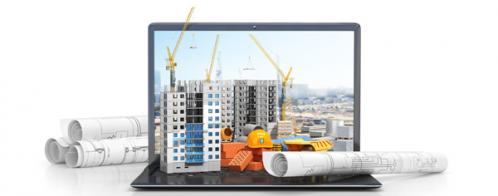5 conseils pour préparer la création de son site immobilier
