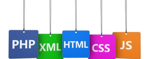 Trouver une agence de développement web