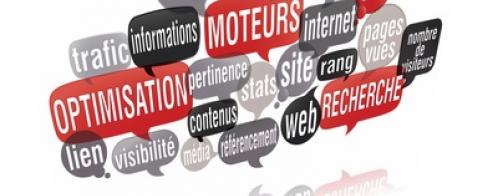 Combien de temps faut-il à un spécialiste SEO pour classer un site internet en première page ?