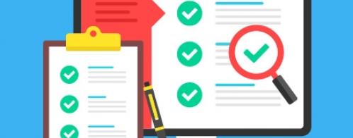 Un audit SEO basé sur l'expertise est préférable aux convictions