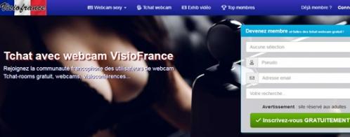 Optimisation du référencement d'un site de visio par la création de silos sémantiques