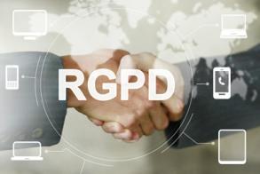 Le RGPD nécessite des développements, mais c'est obligatoire