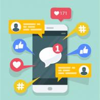 Quelles stratégies adopter sur les réseaux sociaux ?