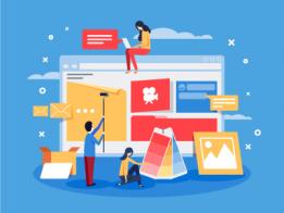 Informations et conseils  utiles si vous cherchez un développeur freelance