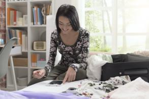 Comment créer un site de mise en relation  style airbnb ?