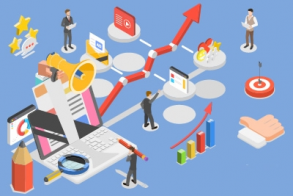 Comment optimiser une plateforme de mise en relation sans rédacteur?