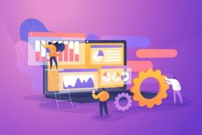 Comment rendre 100% utile l'audit de votre site Internet?
