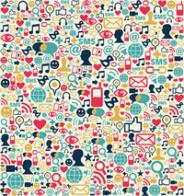 Les 4 piliers pour la création de votre Réseau Social