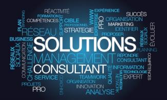 A quoi sert un consultant SEO et qu'attendre de ses  préconisations?