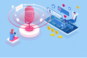 Faites optimiser votre site Internet pour la recherche vocale !