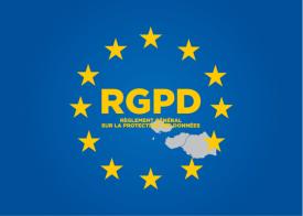 Votre site est-il vraiment conforme au RGPD ?